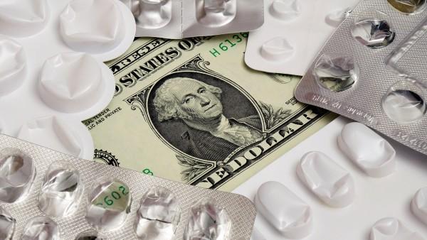 USA: Mehr Spezialarzneimittel und Orphan Drugs