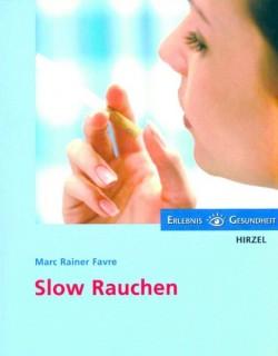 Bild 180403: D222014_Nicotin_Favre-Slow_Rauchen