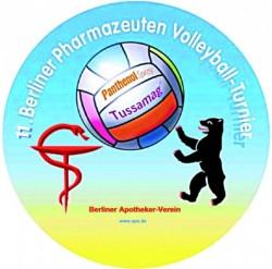 D1210_wt_pp_Volleyball.jpg