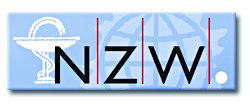 D0512_kam_NZW_logo.jpg