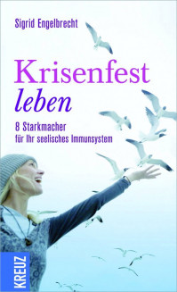 D0211_wt_pp_Buch_Krisenfes.jpg