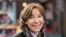 """ABDA-Präsidentin Gabriele Overwiening hat kein Verständnis für """"abrupte Honorarkürzung"""" . (Foto: AKWL)"""