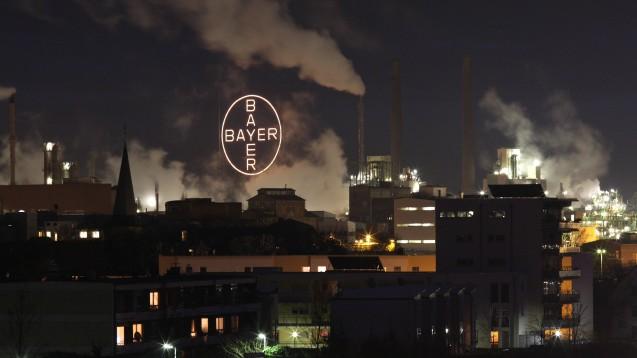 Xarelto-Klagen in den USA: Lieber Millionen US-Dollar in einen Vergleich investieren als ein Urteil riskieren? Bayer geht davon aus, dass die Produkthaftpflicht einen Teil der Summe decken wird. ( r / Foto: imago)