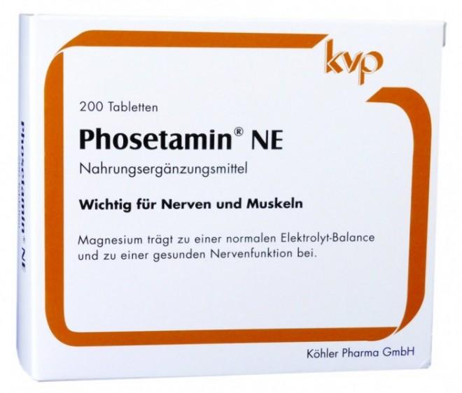 Bild 181508: D302014_am_neu-phosetamin