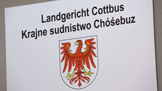 Das Landgericht Cottbus hat sich mit den Großhandelszuschlägen der Arzneimittelpreisverordnung befasst. (Foto: IMAGO / Dirk Sattler)