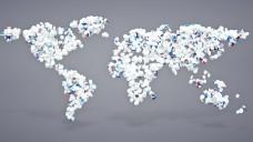 Die WHO setzt auf eine globale Aktion gegen Antibiotika-Resistenzen. (Foto: malp/Fotolia)