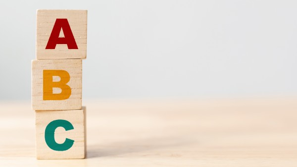 Das ABC der Arzneimittelneuzulassungen 2020