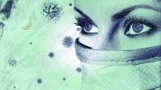 Wird die Grippewelle so schlimm wie im letzten Jahr? ( r / Foto: picture alliance)