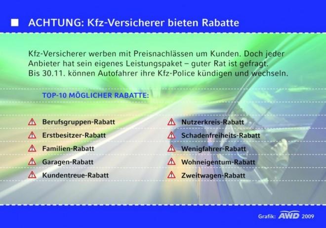 A4809_Kfz-Versicherung.jpg