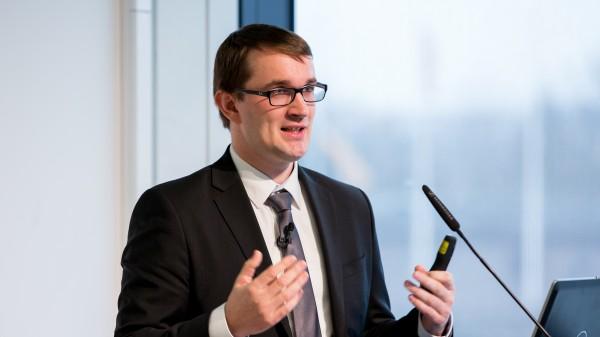 Was bringt die neue EU-Datenschutz-Grundverordnung für die Apotheke?