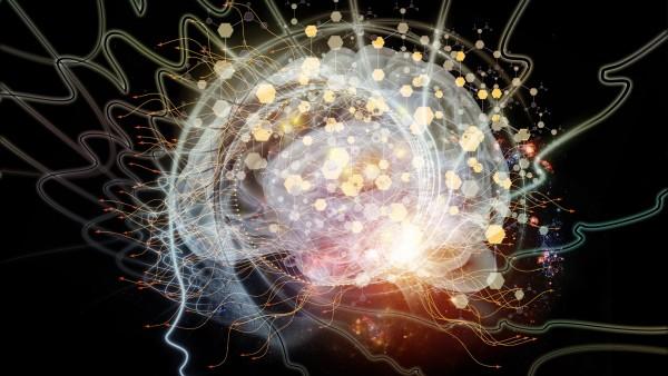 Erhöhen Neuroleptika bei Parkinson die Mortalität?