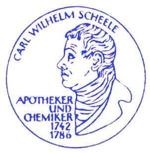 D4610_ck_Binz_scheele_logo.jpg