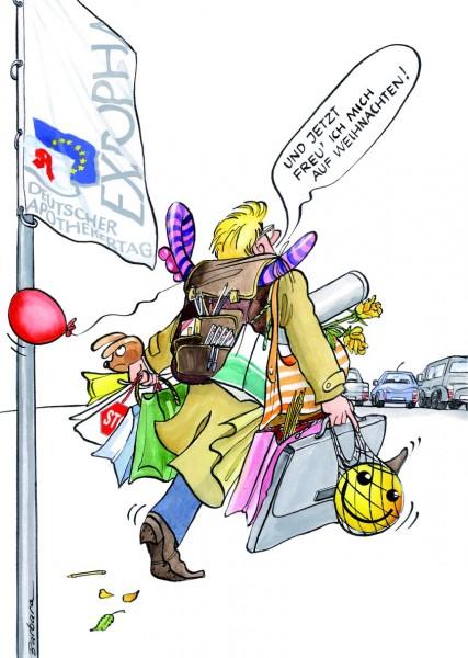 D4009_Cartoon.jpg