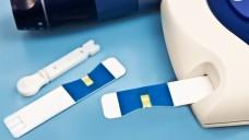 Für alle Ersatzkassen gilt bei Blutzucker-Teststreifen nun das gleiche vertragliche Grundgerüst. (Foto: PhotoSG / stock.adobe.com)