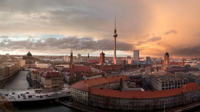 In Berlins Kammer wird gewählt: Fünf Listen wollen sich mit größtenteils ähnlichen Zielsetzungen für die Berliner Apotheker stark machen. Unterschiede gibt es vor allem bei den jeweiligen Zielgruppen. (s / Foto: imago)