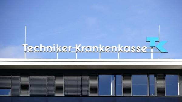 """TK kritisiert """"nicht angemessene Verwendung"""" von Sonderkennzeichen"""