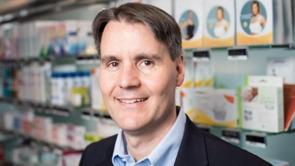 HAV-Vorsitzender beschwert sich über Securpharm-Wartezeiten