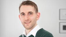 Manuel Blechschmidt hat mit seiner Firma Incentergy und dem Institut für angewandte Informatik in Leipzig das Zertifikatemodul zur Ausstellung von COVID-19 –Impfzertifikaten auf Ausschreibung des BMG hin mitentwickelt. (Foto: privat)