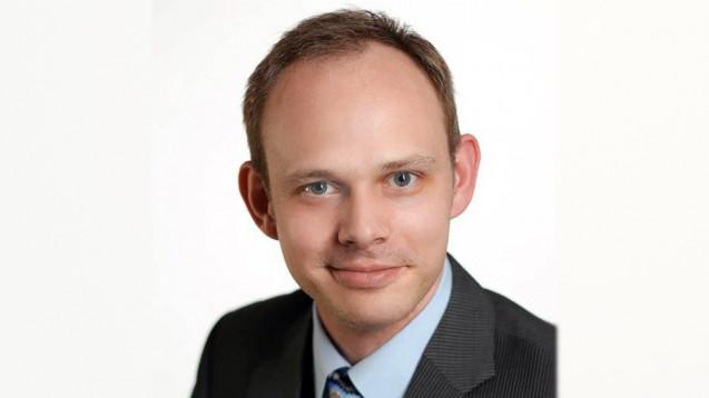 Kommt das Rx-Versandverbot? Apotheker Christian Redmann gibt nicht auf und will Minister Spahn am morgigen Mittwoch an den Koalitionsvertrag erinnern. (b / Foto: Christian Redmann)