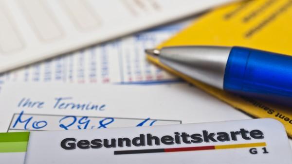 Gröhe will Kassen-Finanzausgleich überprüfen