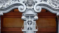 Vor dem Landgericht streiten sich Verteidigung und Staatsanwaltschaft weiterhin darum, ob ein IT-Experte und Ex-ABDA-Sprecher Thomas Bellartz illegal mit Daten gehandelt haben oder nicht. (jb / Foto: Imago)