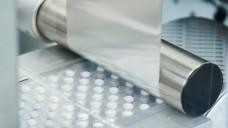 Beim Prägen einiger Blister von Loratadin der Firma 1A-Pharma ist ein Fehler passiert. Apotheken sollen die betroffenen Packungen zurückschicken. (Foto: Kadmy / Fotolia)