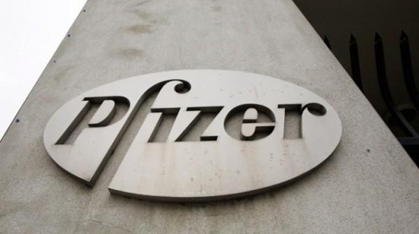 Pfizer sagt Allergan-Deal ab
