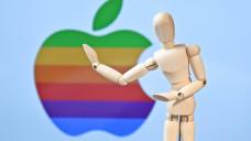 Apple will offenbar sein Engagement im Gesundheitswesen ausweiten. (Foto: Imago / Belga)