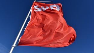 Die SPD im Apotheker-CDU-Grünen-Shitstorm