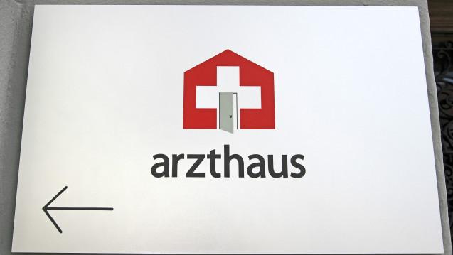 medikationsfehler bei schweizer haus rzten gibt es. Black Bedroom Furniture Sets. Home Design Ideas