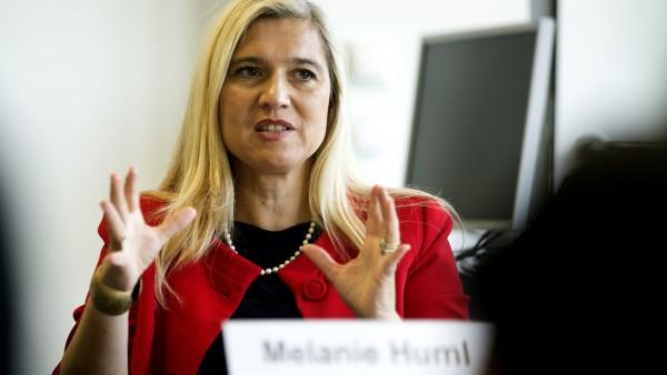 Bayern will Rx-Versandverbot ohne Wenn und Aber