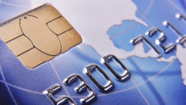 Kartengebühren für Händler sinken
