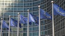 Pfizer will seinen Wettbewerber Hospira übernehmen - die EU-Kommission gibt grünes Licht. (Foto: finecki/Fotolia)