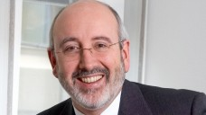 Klaus Peterseim erneuert seine Forderung nach Abschaffung der Zyto-Ausschreibungen. (Foto: BVKA)