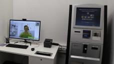Keine 48 Stunden in Betrieb: Die Schließung des Automats von DocMorris rief ein großes Medienecho hervor. (Foto: diz / DAZ.online)