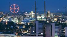 Bayer verspricht sich auch in anderen Bereichen positiven Input durch die Übernahme von Monsanto. (Foto: dpa)