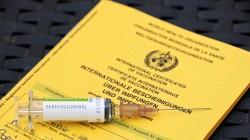 Alle Jahre wieder: die neuen Impfempfehlungen der STIKO sind da. (Foto:Petra Beerhalter / Fotolia)