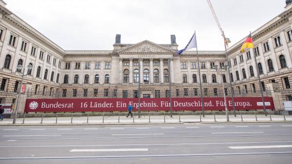 Bundesländer wollen keine europäische Nutzenbewertung