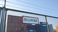 Das Regierungspräsidium Darmstadt teilt mit, dass der Zoll immer mehr illegale Arzneimittel-Sendungen entdeckt. (m / Foto:Calado / stock.adobe.com)