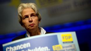 FDP trifft sich mit Apothekern und Versandapothekern