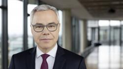 Ulrich Sommer, Vize-Chef der Apobank, meint, dass viele Apotheker die Deregulierung als Chance sehen würden. (Foto: Apobank)