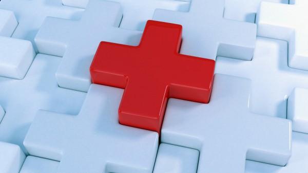 Kliniken erhalten 800 Millionen Euro für Pflege