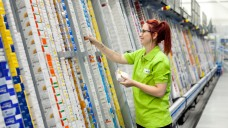Pro Boni: Ein Patientenverein für Dialysepatienten aus der sächsischen Stadt Chemnitz macht sich für den Erhalt des Rx-Versandes stark. (Foto: DocMorris)