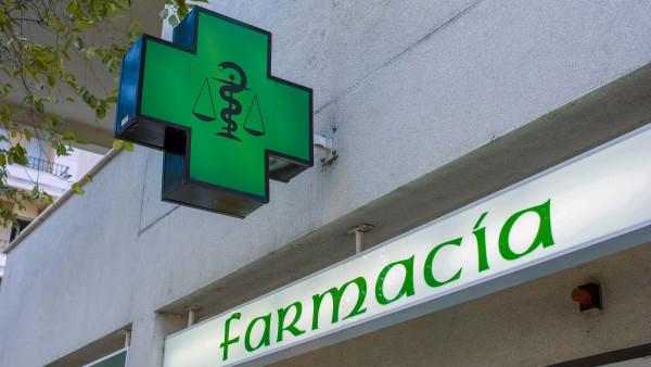 Apotheker verstoßen gegen Versandverbot ohne Rezept