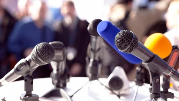 ABDA stellt Ex-Radiomoderator für den Apotheker-Newsroom ein
