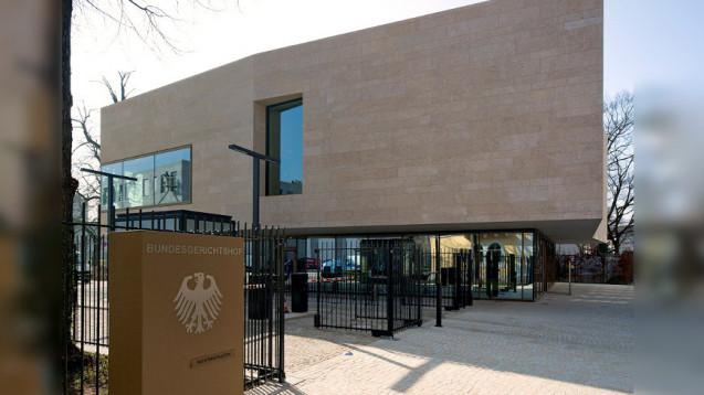 Der Bundesgerichtshof hat über Apotheken-Skonti entschieden: Sie sind weiterhin erlaubt. (Foto: picture alliance / dpa)
