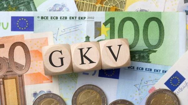 Kassen wollen größere Anlagefreiheiten