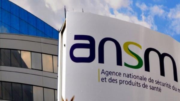 Staatsanwaltschaft durchsucht französische Arzneimittelbehörde
