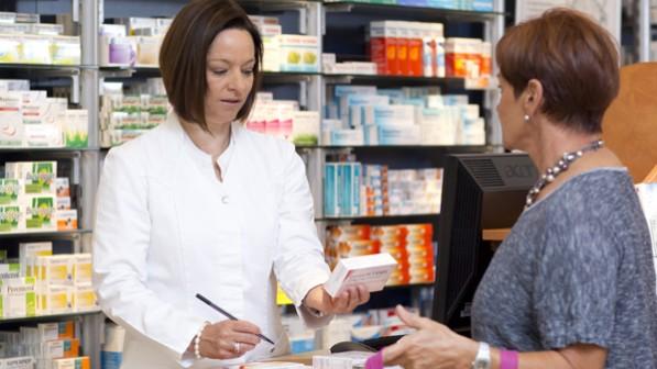 Medikationspläne: Apotheken finden häufig Auffälligkeiten