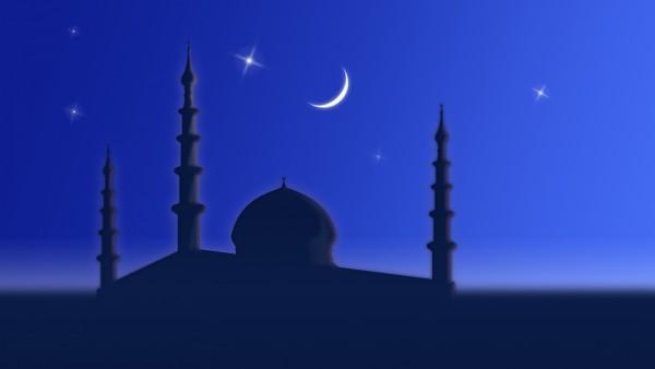 Apotheken beraten auch zu Ramadan
